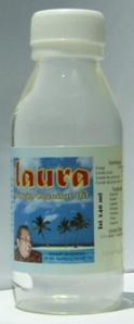 botol-laura-vco